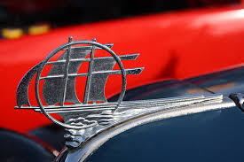 a gallery of classic car ornaments grayflannelsuit net