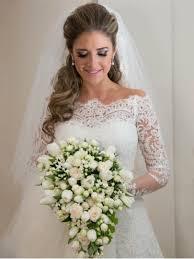 robe habillã e pour mariage pas cher mariage musulman habille pas cher vente en ligne tbdress
