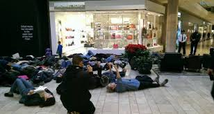 ross park mall black friday hours peaceful protest at ross park mall accessmccandless com