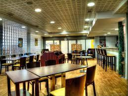 chambre des metiers gers le restaurant d application école des métiers du gers