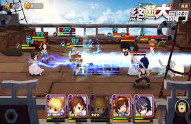 jeux de cuisine gratuit pour gar輟n 終極大亂鬥 applications android sur play