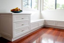L Shaped Bench Seating Interior Kitchen Bench Seating For Your Best Kitchen Look Interior