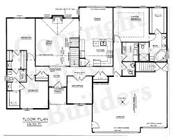 chateau floor plans baby nursery chateau blueprints blueprints for homes floor plans