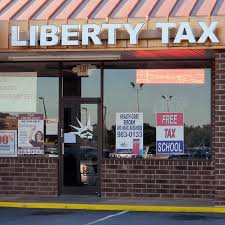 liberty tax service get quote tax services 614 s main st