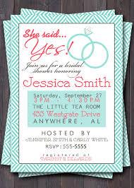 chagne brunch invitations bridal shower invitation wording for a brunch bridal shower