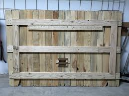 Image Of Texas Flag How To Make A Rustic Texas Flag With Wooden Pallets