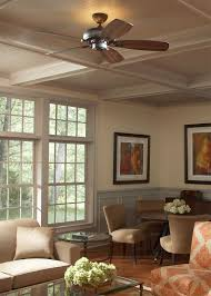 Ceiling Fan In Dining Room Contemporary Ceiling Fans And The Lifestyle Of Urban Living