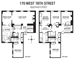 170 west 76th street the deanna kory team