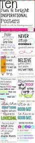 best 25 color quotes ideas only on pinterest moody quotes
