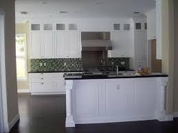 Shaker Style Kitchen Cabinet 103 Best Kitchen Design Images On Pinterest Kitchen Designs