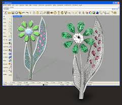 home design 3d gold for windows rhinojewel 5 5 the software for creators of jewels