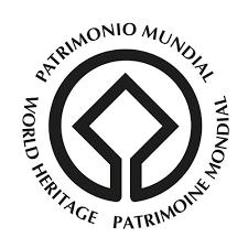 mondial assistance si e social unesco heritage centre heritage emblem