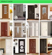Wooden Main Door by Bathroom Pvc Doors Prices Fiber Bathroom Door Teak Wood Main Door