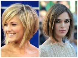 pictures of graduated bob hairstyles medium graduated bob hairstyles medium graduated bob hairstyles