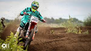motocross race classes a moment with mike where is the money class in r c liverc com