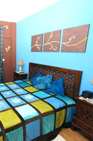 how to spice up the bedroom for your man ways to spice up your bedroom 4 ways to spice up your sex ways to