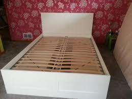 Brimnes Daybed Hack by Wonderful Ikea Brimnes Bed