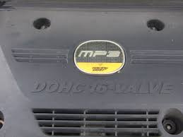 car junkyard kent wa covey u0027s auto parts inc marysville wa 98270 yp com