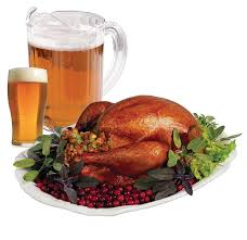 or wine the thanksgiving pairing the wandering