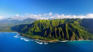 hawaii holidays holidays to hawaii 2018 2019 kuoni
