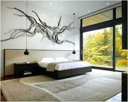 deco mur chambre decoration murale chambre educareindia info