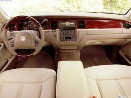 Lincoln Town Car Pictures Lincoln Town Car Picture 7453 Lincoln Photo Gallery Carsbase Com