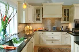 kitchen counter canister sets kitchen counter canisters coryc me