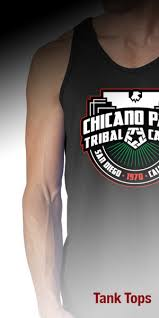 store u2013 tribal streetwear u2013 worldwide headquarters