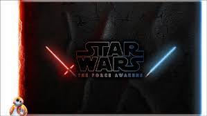 where to find ready star wars powerpoint templates techyv com