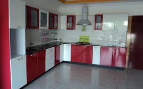 pvc modular kitchen cabinets in coimbatore nova interiors