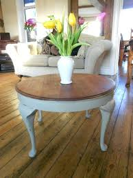 side table paint ideas shabby side table shabby chic side tables for sale 4wfilm org