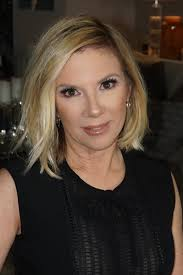 chico tv model hairstyles ramona singer chops 8 inches off her hair i feel really hot