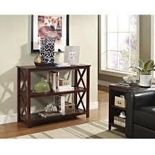 bookcases walmart mainstays 3 shelf bookcase white ameriwood 3