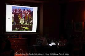 projector rental san diego rent video projectors screens av