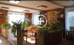 chambres meubl馥s chambre d agriculture des pyr駭馥s atlantiques 100 images