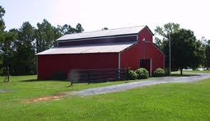 Steel Pole Barn Alabama Pole Barn Kits U2013 American Pole Barn Kits