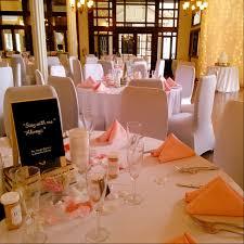 01 09 16 wedding kendra and kyle the garden ballroom