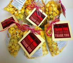 corporate special gifts n more popcorn