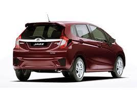 honda jazz car compare honda jazz vs honda wrv which is better cardekho com