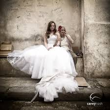 17 best images about trash the dress on pinterest spotlight my