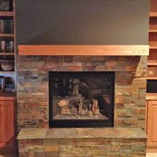 Electric Fireplace Insert Installation by Complete Installations Fireplaces Inserts Stoves Firepits