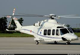 agustawestland aw139 fly right pinterest aviation and aircraft