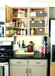 how should kitchen cabinets be organized organization for kitchen cabinets organizing my kitchen cabinets