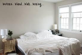 wallpaper master bedroom ideas descargas mundiales com