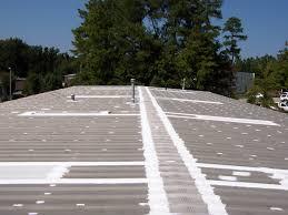 Dan Perkins Roofing by Allmetal Roofing U0026