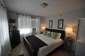 chambre d hotel pas cher hotel 18 un appart hotel pas cher à miami les bons plans