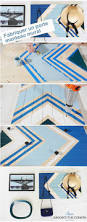 Porte Revue Mural Fly by 19 Best Les Diy Images On Pinterest The Project Diy Table And