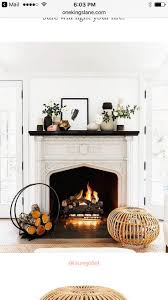 32 best electric fireplace ideas images on pinterest fireplace