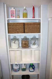 laundry room trendy laundry room closet storage ideas best ideas