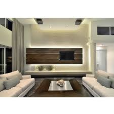 Modern Tv Room Design Ideas 397 Best Decor Tv Unit Tv Wall Images On Pinterest Tv Walls